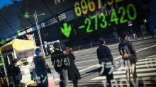 U.S. Equity Futures Gain, Europe Shares Pare Drop: Markets Wrap