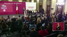 México dice que hay acuerdo inicial con EEUU y Canadá por T-MEC