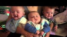 Kids and Babies Video Playlist