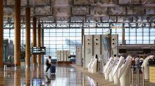 Singapore-Hong Kong air travel bubble postponed to after December