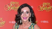Strictly head judge Shirley Ballas hails 2018 line-up as 'marvellous'