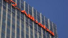 Alibaba Plans Stock Split as It Preps Giant Listing