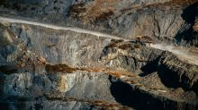 Robots Will Run Mines Within the Next Decade, Anglo Says