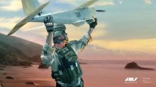 AeroVironment Receives Multiple Puma 3 AE Orders Totaling $11 Million from NATO Support and Procurement Agency