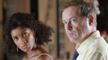 Death in Paradise season 9: Everything you need to know