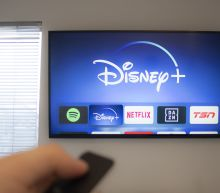 Disney+ surpasses 50M paid subscribers globally