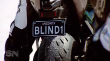 Blind Ambition - Part 2