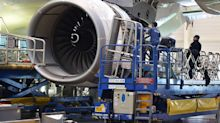 Airbus threat to quit UK puts 100,000 jobs at risk