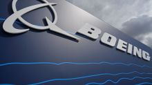 Boeing in talks with Airbus, others for German helicopter bid