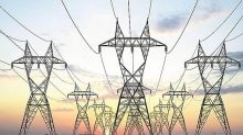 Uday 2.0: Govt may impose stricter penalties on non-complying discoms under new scheme