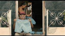 Cinéma: «En attendant le carnaval» de Marcelo Gomes, au pays du «jean» roi