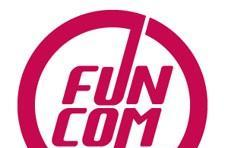 Funcom hiring community managers, CS reps