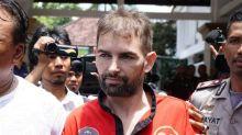 Indonésie: Le Français Félix Dorfin condamné à mort pour «trafic de drogue», Paris «préoccupé»