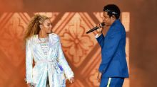 5 things to know this evening: Beyoncé fans suspect she's pregnant, celebs wish Trump an un-happy birthday, and Ellen returns to standup