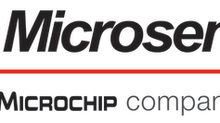 Microsemi Collaborates with China Telecom to Deliver Optimized OTN Solution for 5G