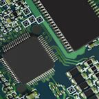 What's in Store for Applied Materials' (AMAT) Q3 Earnings?