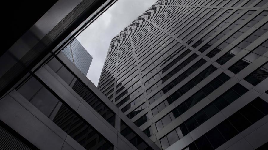 Wealthiest hospitals got billions in bailouts