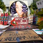 What happened the night police killed Breonna Taylor?