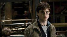 A Daniel Radcliffe ya no lo reconocen como Harry Potter