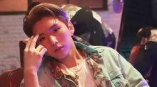 Kihyun MONSTA X Akan Isi Soundtrack Drama 'Meow, The Secret Boy'