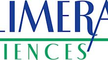 Alimera Sciences Receives $20 Million From Ocumension Therapeutics