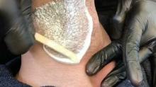 Cera para hombres: la última tendencia para lograr el afeitado perfecto