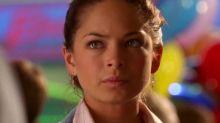 La actriz que dio vida a Lana en Smallville es acusada de formar parte de una secta sexual