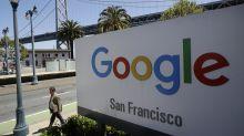 Google adquirirá la firma de análisis de datos Looker