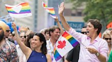 Federal Conversion Therapy Ban Given Mandate By Trudeau Government