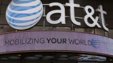 AT&T continues to believe Time Warner deal will close: CFO