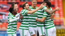 Foot - ECO - Écosse: le Celtic et les Rangers l'emportent