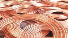 Comex High Grade Copper Price Futures (HG) Technical Analysis – Likely to Test $3.0930 to $3.0535 Value Zone