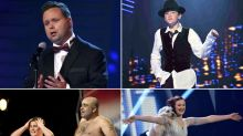 Britain's Got Talent: Where Are The Former Contestants Now?