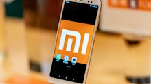 China's Xiaomi Places a $1.5 Billion Bet on AI and Smart Devices