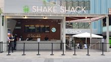 3rd Shake Shack outlet in Singapore opens in Orchard Rd on 5 August