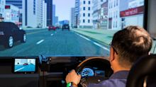 Cars are learning to sense heart attack, diabetes risk and take wheel before crash
