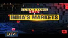 Markets, Mandate & Manifesto