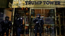 Did a Mafia poker game trigger the Trump Tower wire tap?