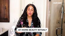 Celebrity Esthetician Shani Darden Shares Her Personal Beauty Secrets
