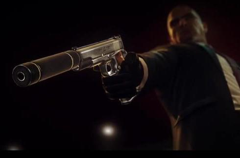 Hitman movie rebooted with 'Fast and Furious' Paul Walker