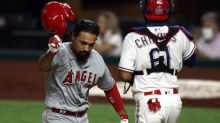 In first year with Angels, Anthony Rendon is off to worst start of his career