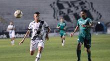 Bruno Rodrigues destaca importância da Ponte Preta se manter no G4
