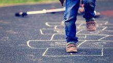 Assurance scolaire: utile ou indispensable?