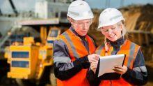 Better Buy: Freeport-McMoRan Inc. vs. Hecla Mining Company