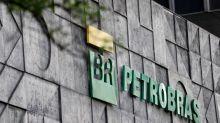 Petrobras diz que Carf proferiu decisão desfavorável à empresa em processos de R$9 bi