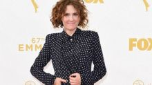 Jill Soloway Is the Feminist Fashion Icon of Your Dreams