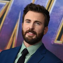 Chris Evans praised for slamming 'absolutely unbelievable' Alabama abortion bill: 'Captain America for president'