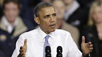 How the president's proposal may threaten ObamaCare