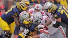 Ohio State, Michigan game may be played earlier