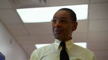 'Better Call Saul' Postmortem: Vince Gilligan on Getting Gus Fring's Return Just Right